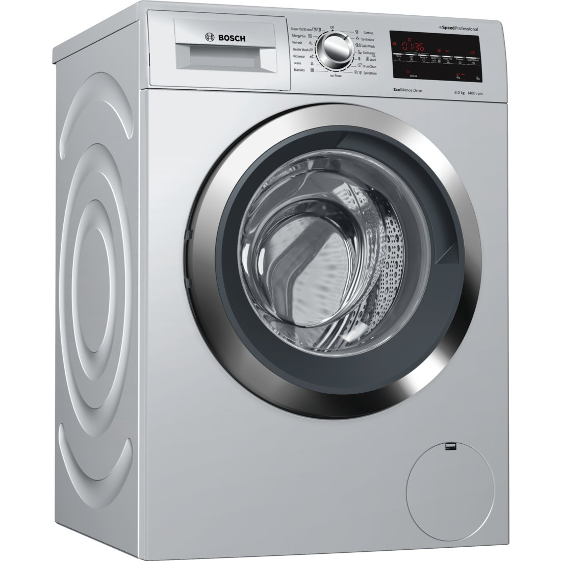 Best Washing Machine under 45000 in India