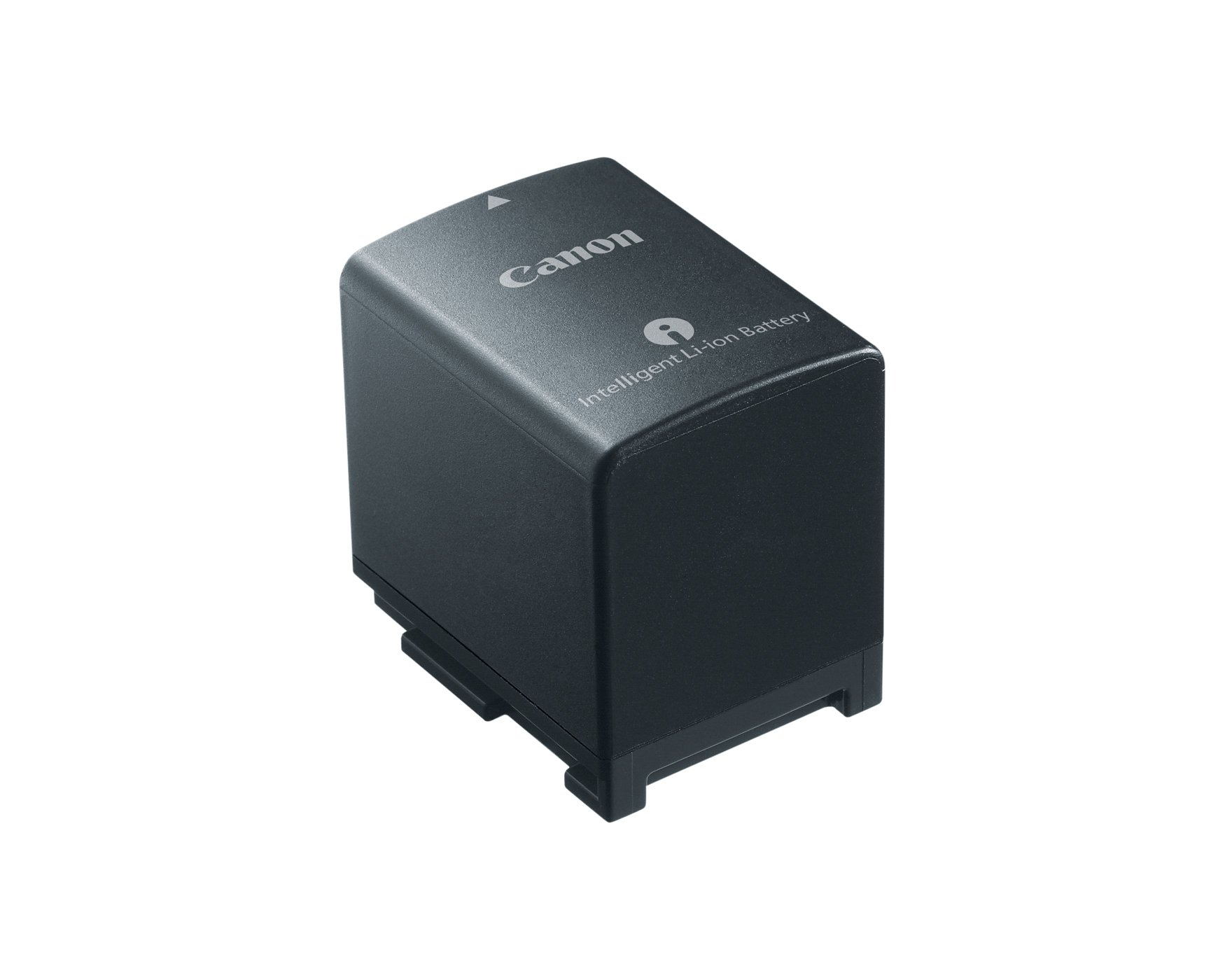 Canon Battery Pack BP-820 by Canon