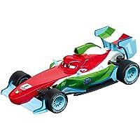Cars - Francesco Bernoulli Ice (Carrera 20064022)