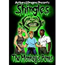 The Monkey's Penis (Shingles Book 3)