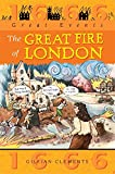 Great Fire Of London (Great Events)