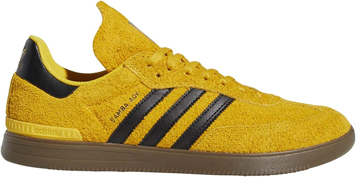 adidas Samba ADV Shoes Men s