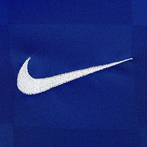 black 022 Nike Rival white Noir black Chaussures Shox wwXxS0zA