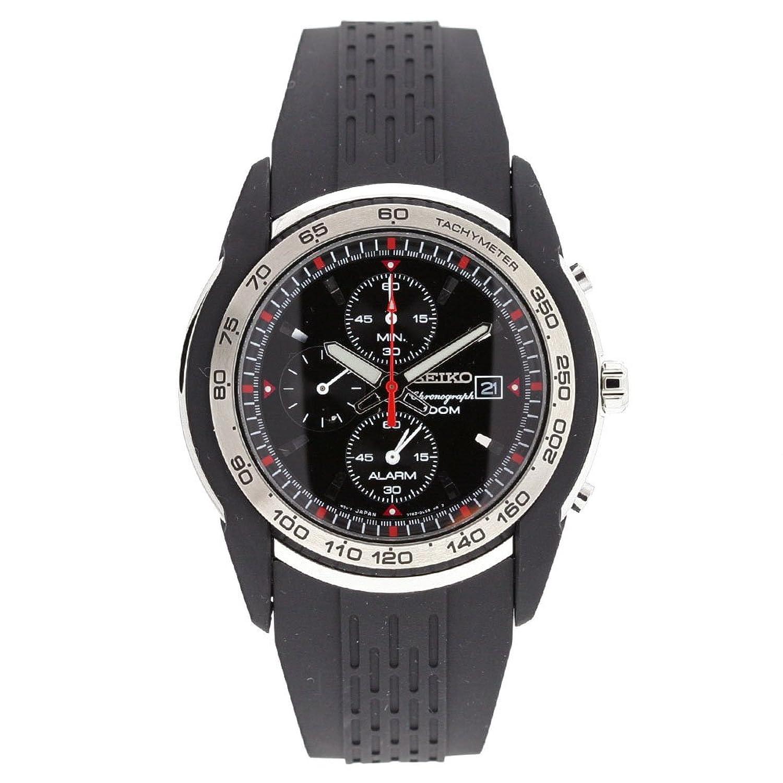 watch B001LJWBAG