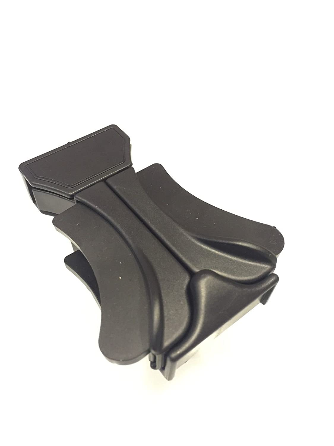 TrunkNets Center Console Cup Holder Insert Divider for Lexus LX470 LX 470 2000 01 02 03 04 05 06 2007 New Trunknets Inc 4350407721