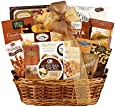 Wine Country Gift Baskets Grand Gourmet