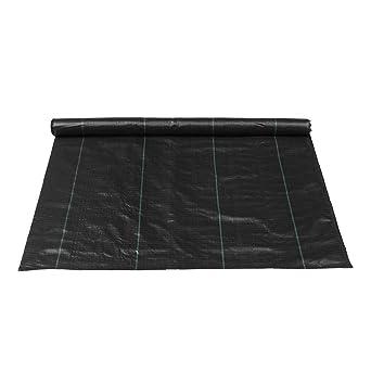 30 paillis tapis chevilles