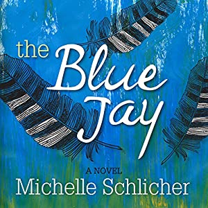 The Blue Jay Audiobook