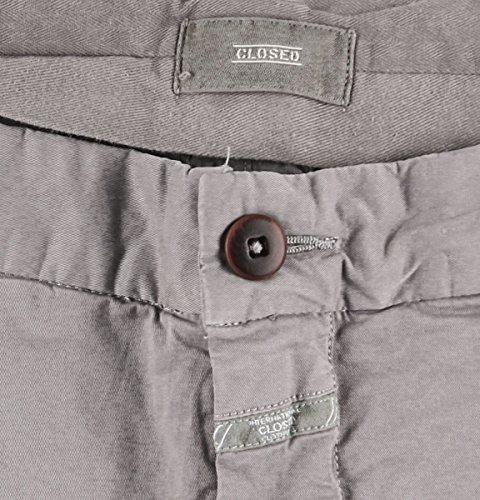 Closed - Pantalón - para hombre