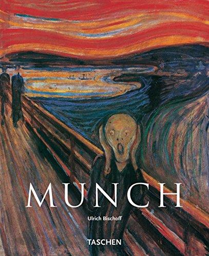 Descargar Libro Munch Dr. Ulrich Bischoff
