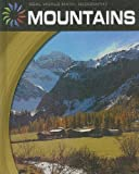 Mountains, Katie Marsico, 1602794928