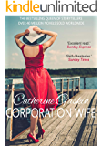 Corporation Wife