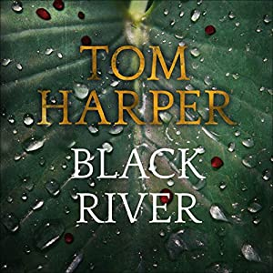 Black River Audiobook
