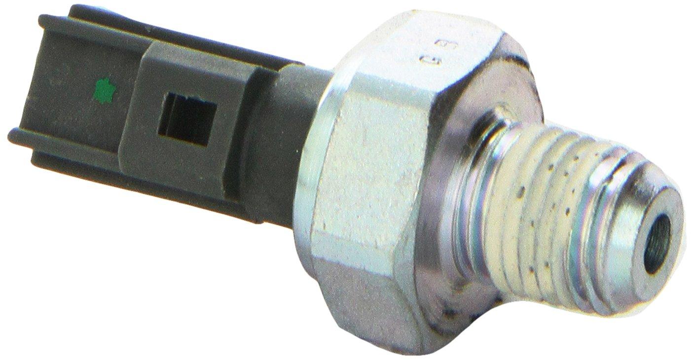 Motorcraft SW6376 Engine Oil Pressure Switch