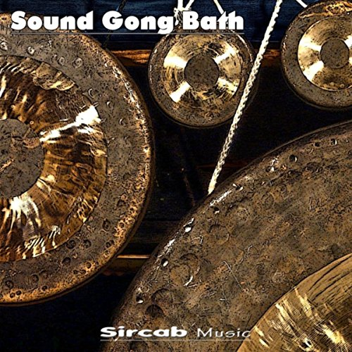 Thai Gong - Thai Gong