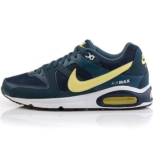 Nike air max tn squalo 44.5 in 20099 Sesto San Giovanni for