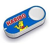 Haribo Dash Button