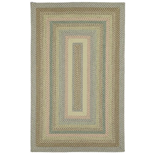 Kaleen Rugs Bimini Collection 3010-69 Decolores Hand for sale  Delivered anywhere in USA