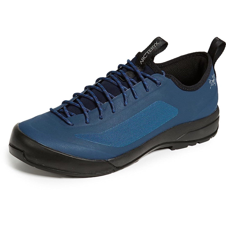 (アークテリクス) Arc'Teryx メンズ シューズ靴 スニーカー Acrux SL Approach Shoes [並行輸入品] B07CGTR5TW