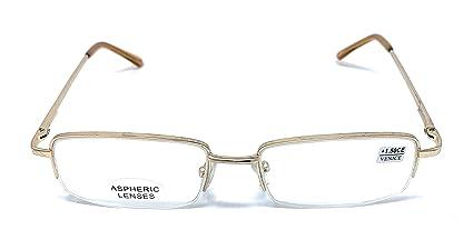 Gafas de lectura, presbicia, vista cansada de óptica en ...