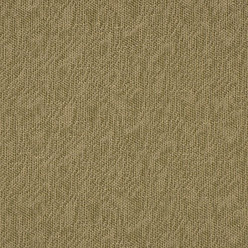 Cotton Curtain Sahara - Sahara Gray Beige Neutral Texture Texture Woven Upholstery Fabric by The Yard