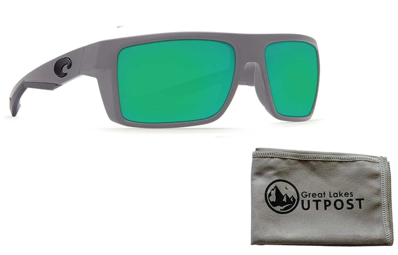 11430571a44 Costa del mar motu green mirror glass matte gray frame sunglasses cloth  clothing jpg 1500x959 Costa