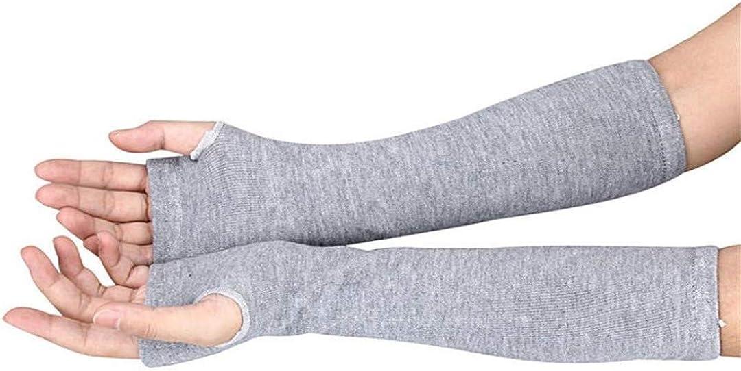 Winter Women Long Gloves...