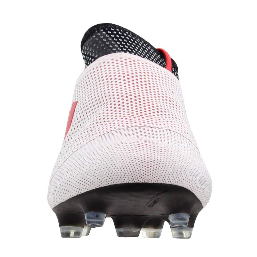 d6a0281f3 Amazon.com | adidas X 17+ Men's Firm Ground Soccer Cleats | Soccer