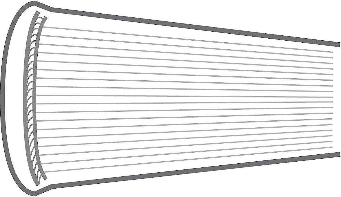 Walther Design, Libro De Visitas, Nobile, GB-190, Firmas, 23x25 cm ...