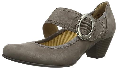 Gabor Shoes Damen Knöchelriemchen