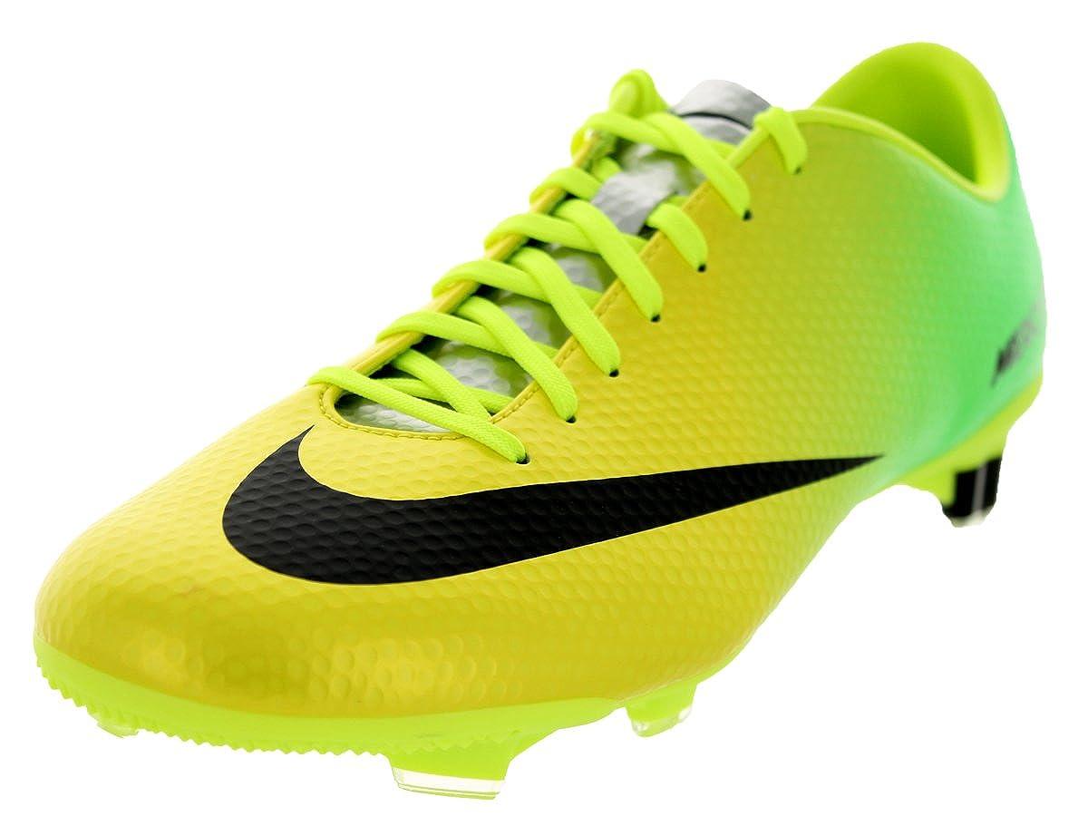 Nike Mercurial Veloce Herren Fußballschuhe