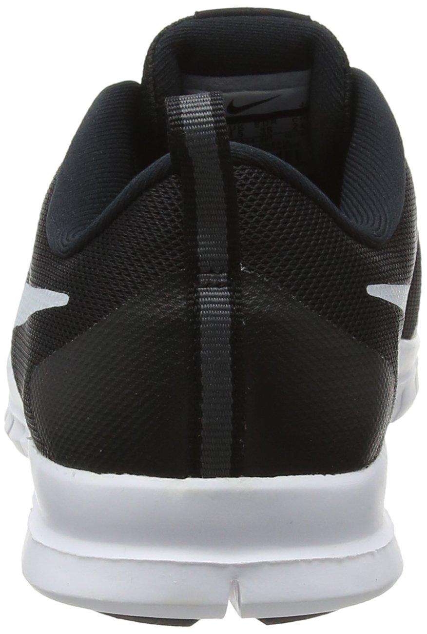 new product ed04c 13760 ... NIKE Women s Flex Essential Tr Training Shoe B0711YRHVL B0711YRHVL  B0711YRHVL 9 Black Black  ...