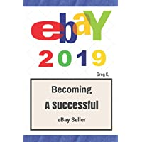 ebay: How to Sell on eBay and Make Money for Beginners (2018 Update)