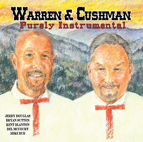 Purely Instrumental]()