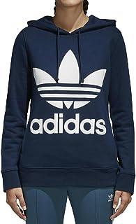 trf hoodie sudadera mujer adidas