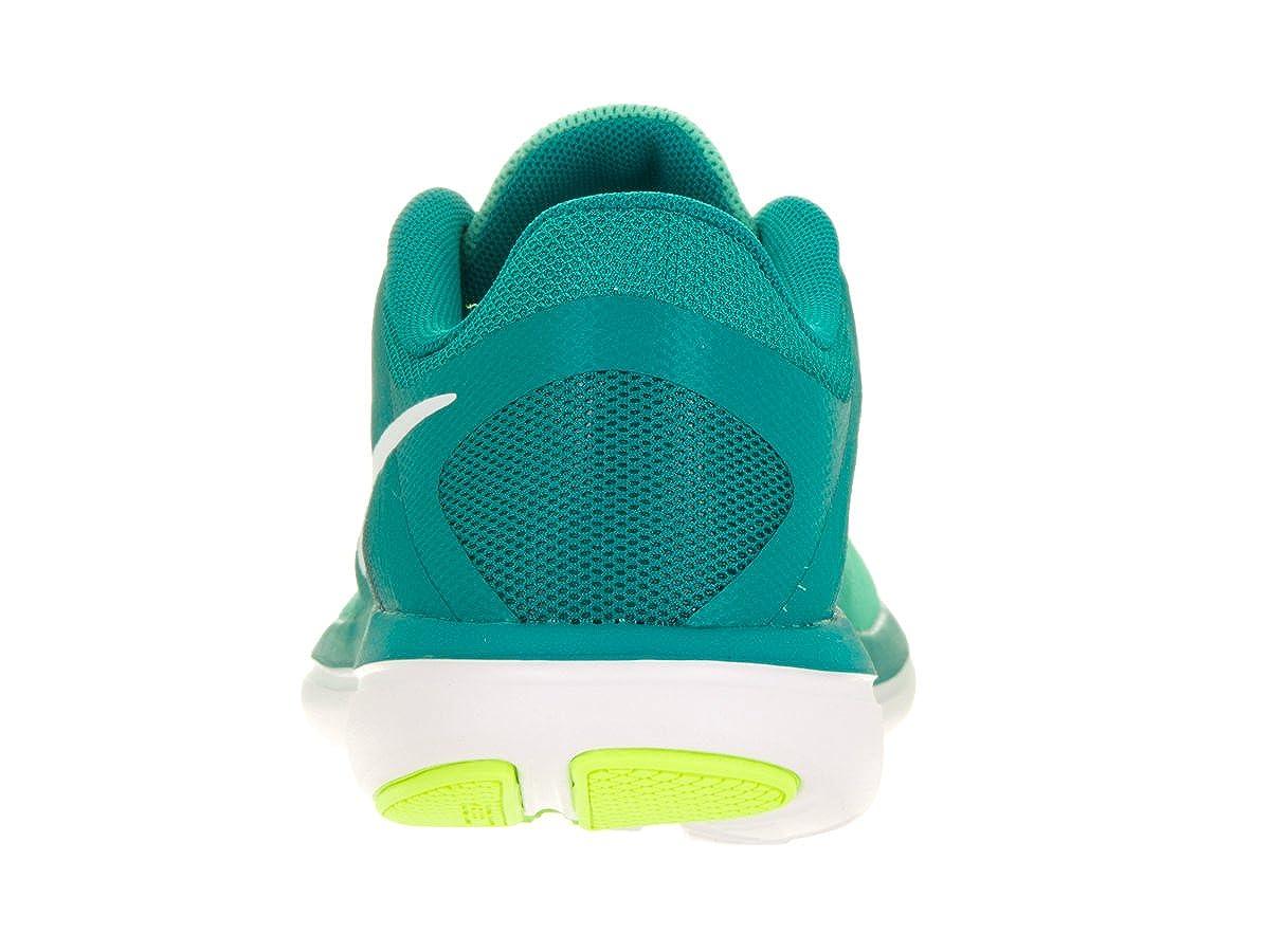 hommes / femmes en nike dame en femmes saison, la formation de chaussures en ligne vente rt aptitud e hw13908 vente s italie prix juste 08bf55