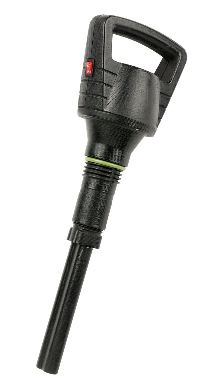 GLORIA AutoPump Nachrüstadapter für alle 3-8 Liter Geräte aus Kunststoff
