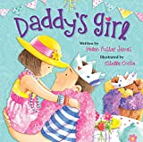img - for Daddy's Girl book / textbook / text book