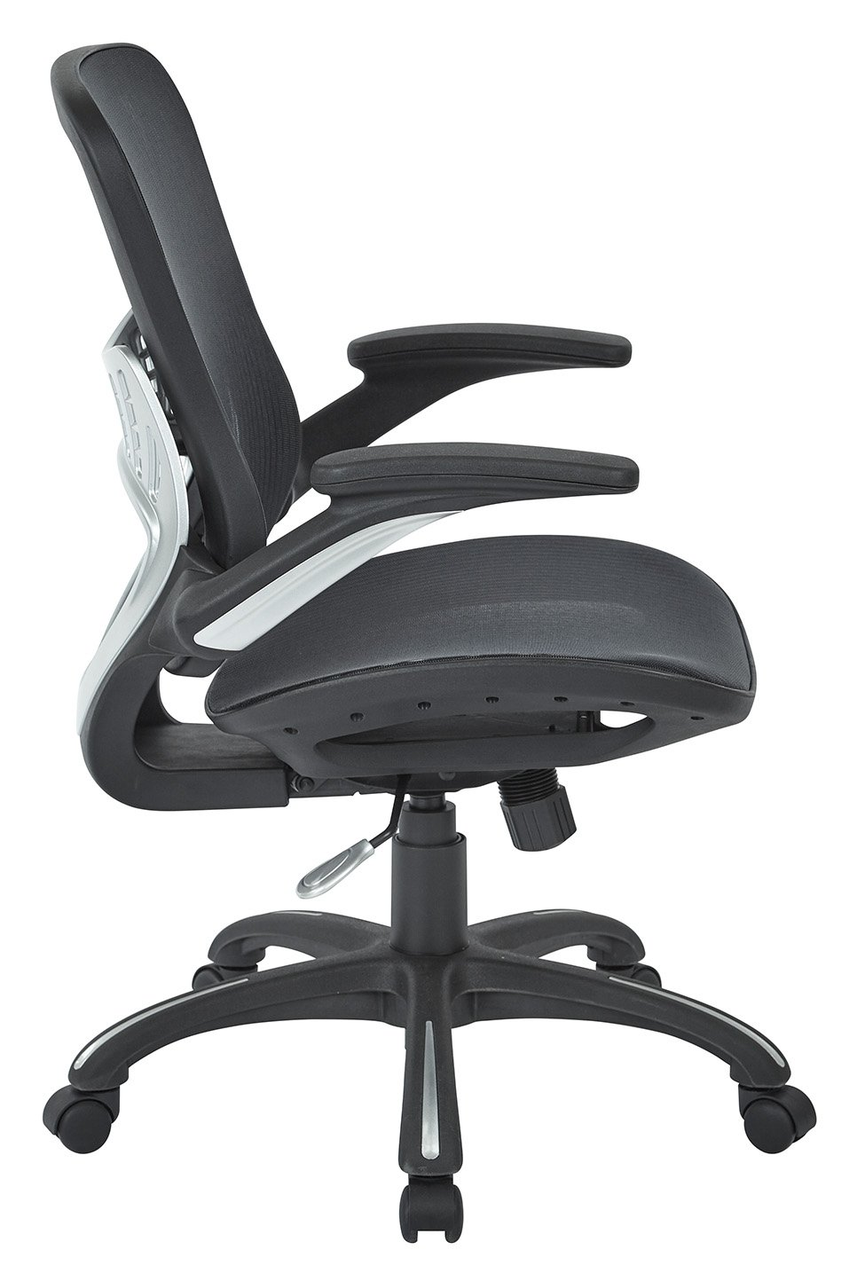 call fabric office order chairs black back modern eurway to seat mesh chair gray ferris task