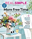Magazine Subscription Meredith Corporation (1254)  Price: $59.88$17.91($1.49/issue)