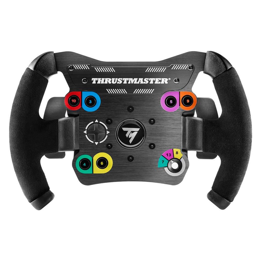 NEW! Thrustmaster TM Open Wheel Add-On (Xbox One)