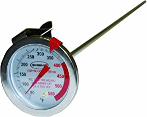 Butterball 6-Inch Thermometer