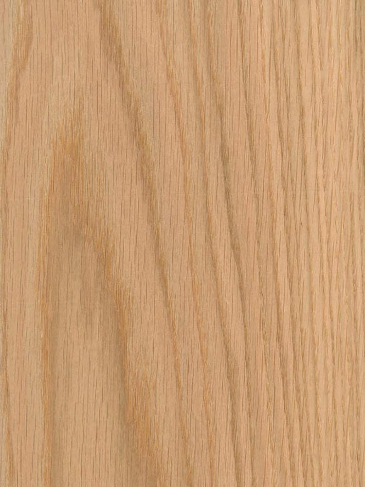 "Maple wood veneer 8/"" x 9/"" with poly backer /""A/"" grade quality 1//20th/"" thick"