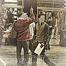 THE DIET by Hecta