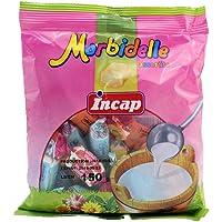 INCAP 意菲利 什锦太妃糖150g*2(意大利进口)