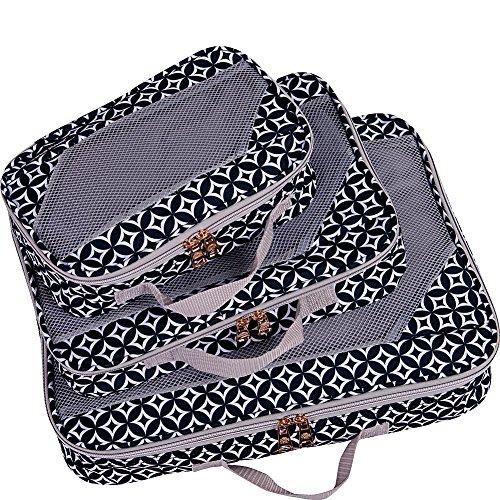 jenni-chan-aria-stars-3pc-packing-cube-set-black-and-white