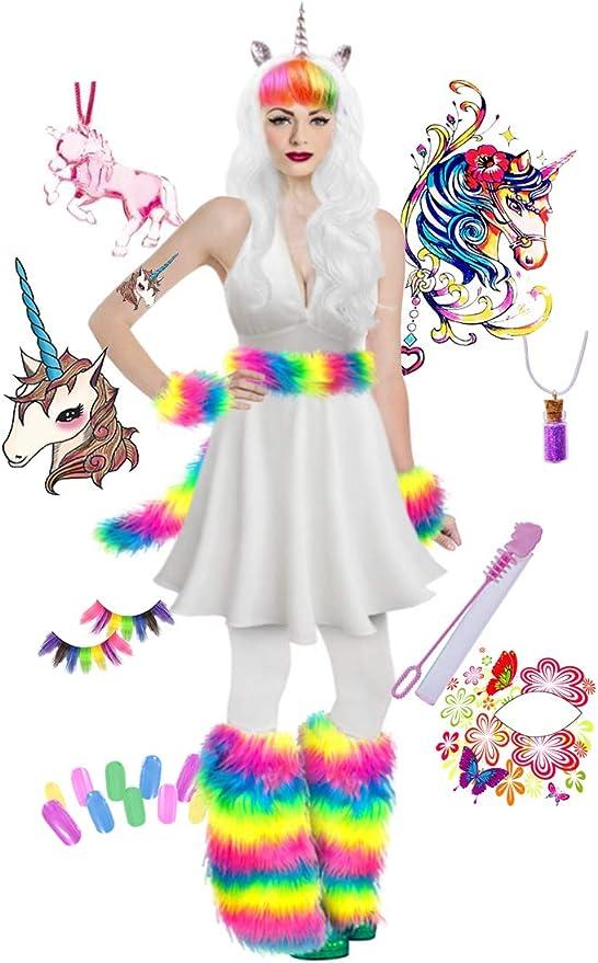 plus size unicorn dating site