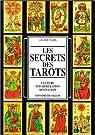 Le langage secret des tarots par Tuan