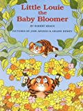 Little Louie the Baby Bloomer, Robert Kraus, 006443656X
