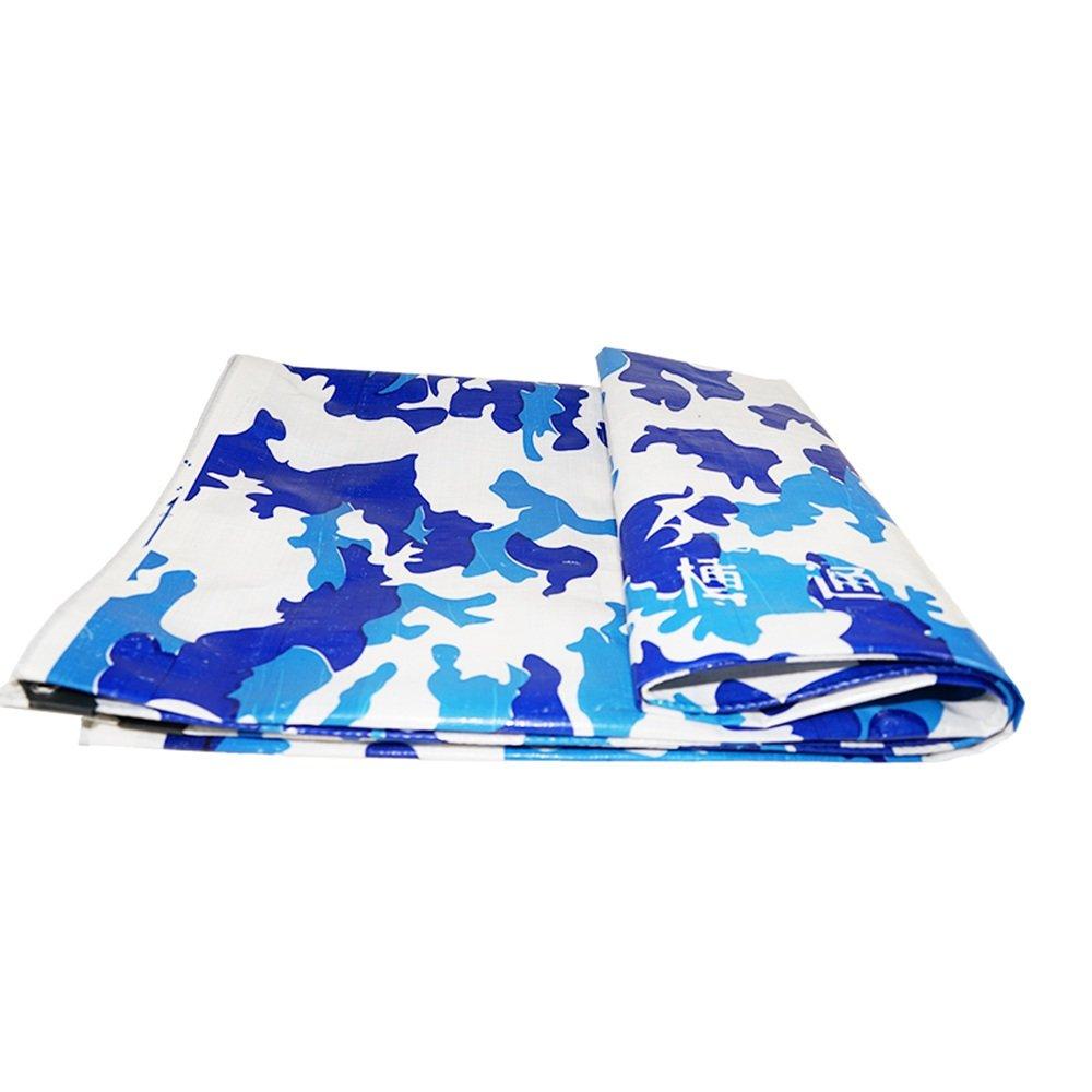 Pengbu MEIDUO Awning, Canopy Plane Camo Thick Camping Tarp Shelter Wasserdicht für Stiefel Pool mit Ösen für Draußen B07DHCWLFB Abspannseile Wartungsfähigkeit